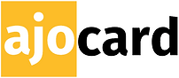 ajocard_logo_color_CROPPED.png