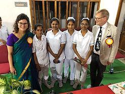 Zahnarzt Dr Wagner Praxi für Zahnerhaltung Böblingn Indien Hilfseinsatz Zahnarzt Christ Kirche Spende Hilfe Zahnschmerzen