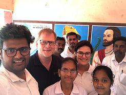 Zahnschmerzen Zahnarzt Dr Wagner Praxi für Zahnerhaltung Böblingn Indien Hilfseinsatz Zahnarzt Christ Kirche Spende Hilfe