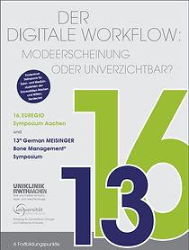 digitaler workflow .JPG