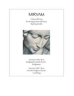 Miryam-Poster.jpg