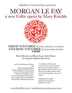 Morgan-le-Fay-Poster.jpg