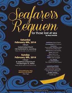 Seafarers-Requiem-POSTER.jpg