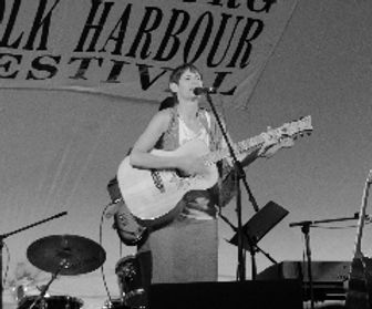 Mary-singing-Lunenburg-Folk-Fest.jpg