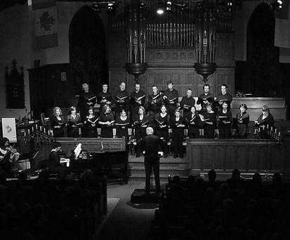 Requiem-Choir-bw.jpg