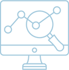 analytics-icon@2x.png