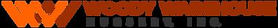 WWN-Logo_WEB.png
