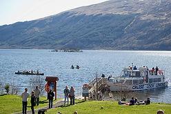 Cruise-Loch-Lomond-SYHActive-III.jpg