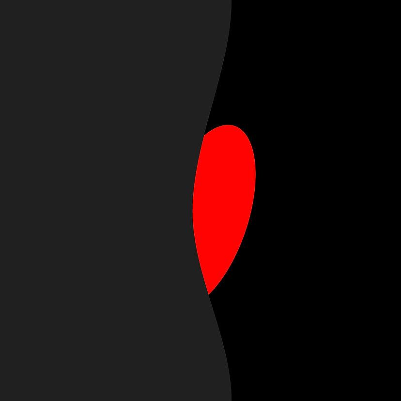 Kilauea3.jpg