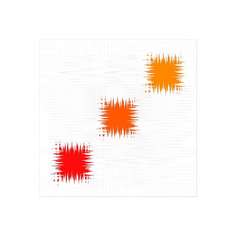 electron4A.jpg