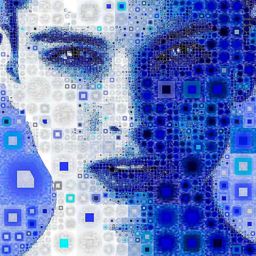 mosaic_face_04_final.jpg