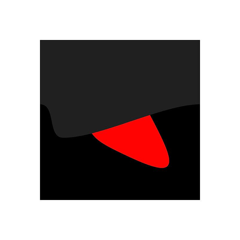 Kilauea2A.jpg