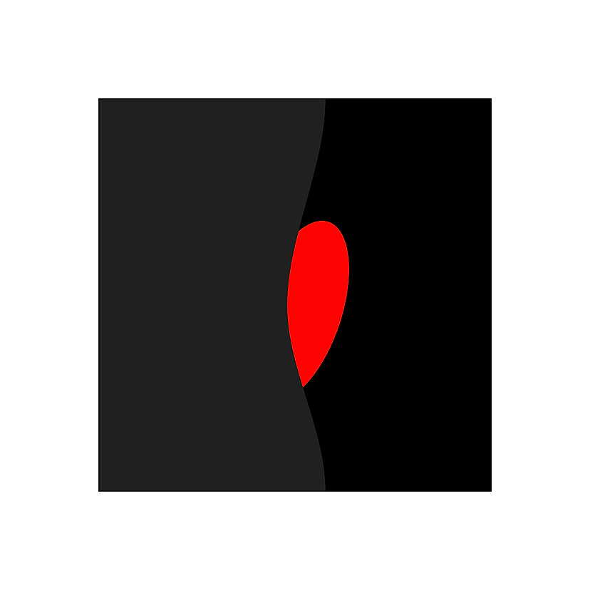 Kilauea3A.jpg