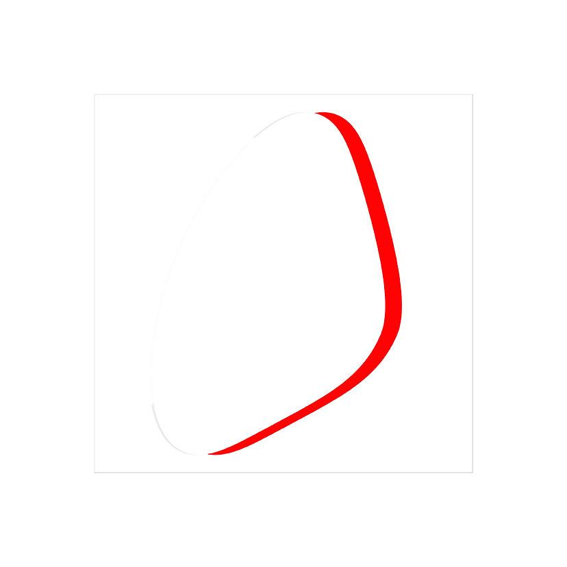 white_03A.jpg