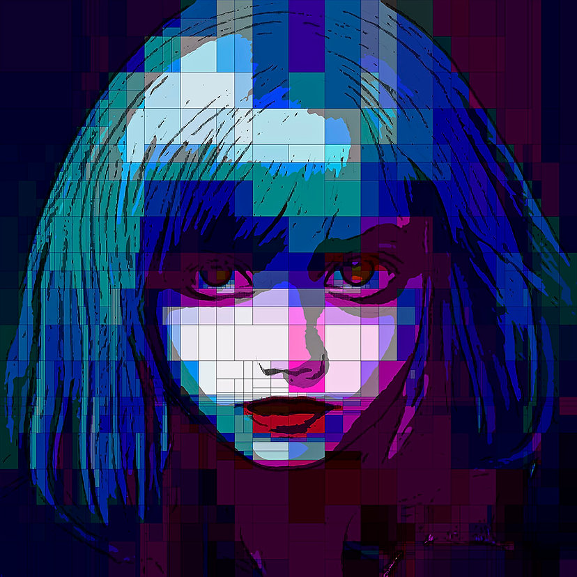 AI! (1).jpg