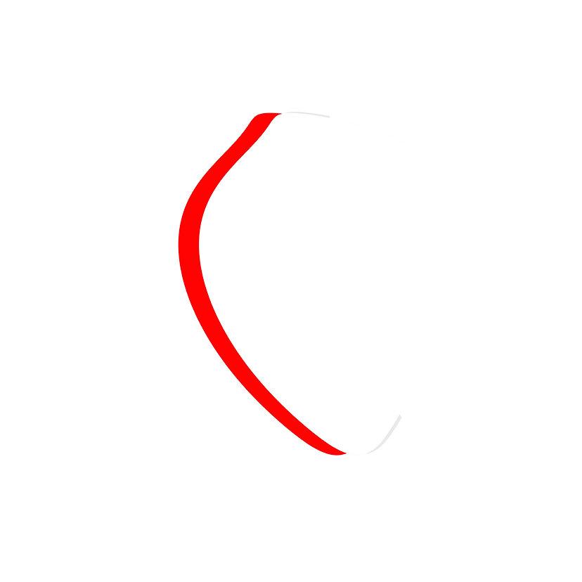 white_05.jpg