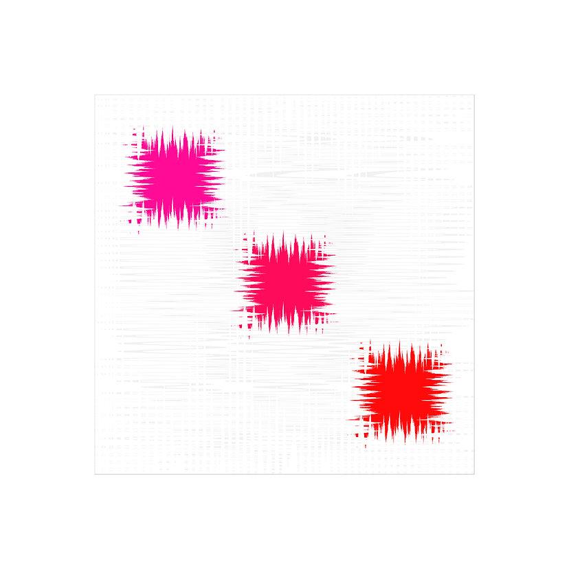 electron3A.jpg
