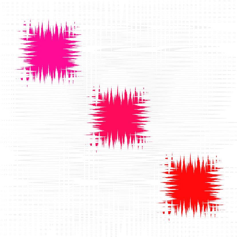 electron3.jpg