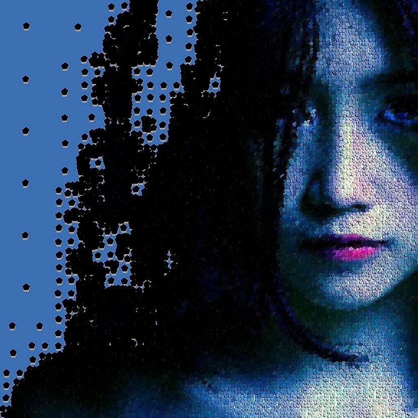 mosaic_face_01_final.jpg