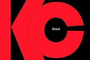 Ken Crost Logo