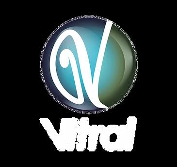 logo-vitral-02.png