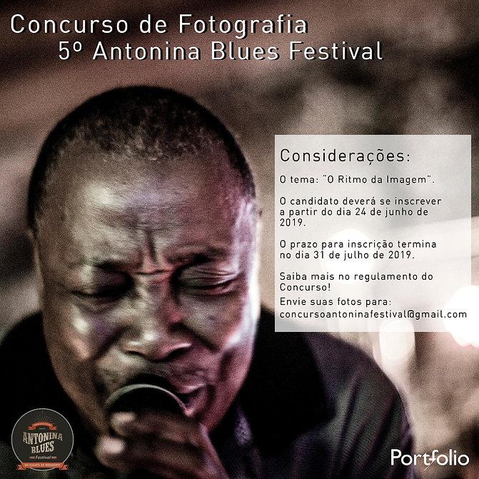 Cartaz Concurso de Fotografia.jpeg