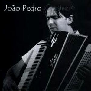 CD Eclêtico - 2010