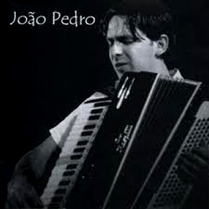 CD Eclético - 2010
