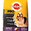 Thumbnail: Pedigree Professional Adult small breed