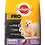 Thumbnail: Pedigree Professional Puppy Small Breed
