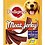 Thumbnail: Pedigree Care and Treats Adult Meat Jerky Lamb