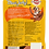 Thumbnail: Pedigree Care and Treats Adult Meat Jerky Stix Grilled Liver