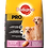 Thumbnail: Pedigree Professional Starter Mother and Pup