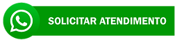 Botao-solicitar-atendimento.png