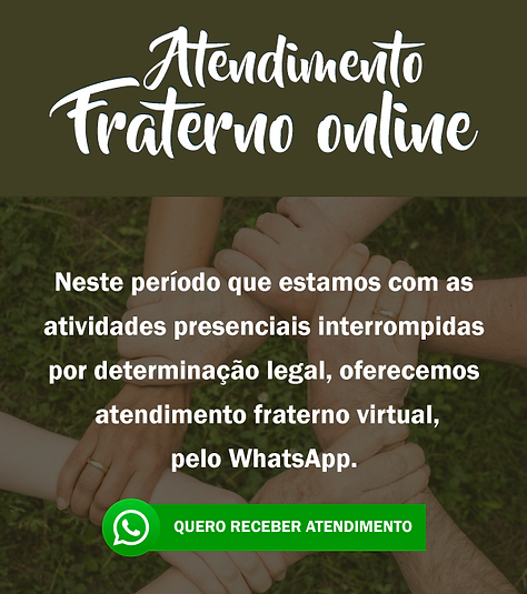 Atendimento-Fraterno-Online.png