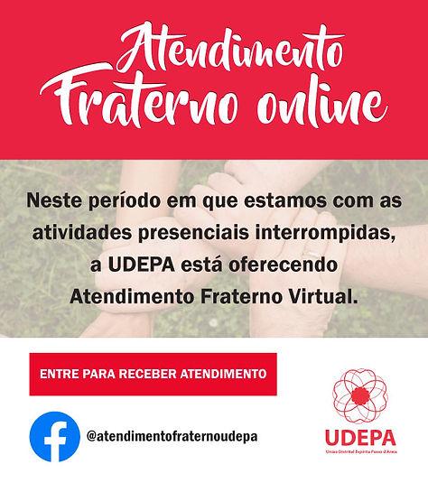 20200416-Atendimento-Fraterno-Online.jpg