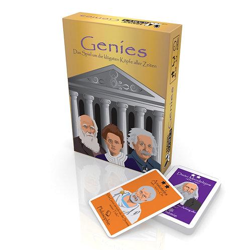 Genies (DE)