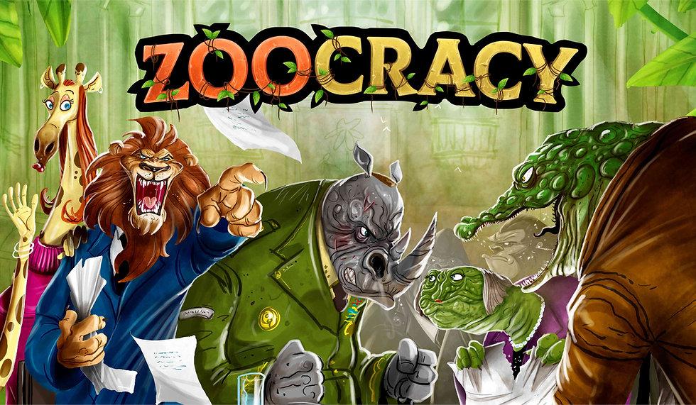 zoocracy.jpg