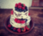 tarta, postre, pastel, repostéria