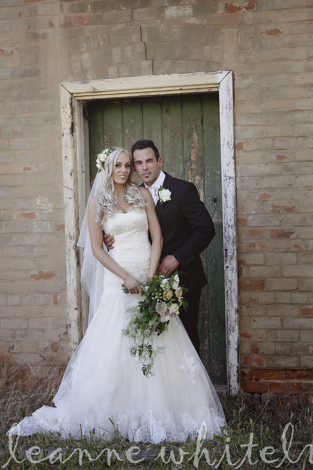 perricoota station wedding43