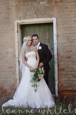 perricoota station wedding43