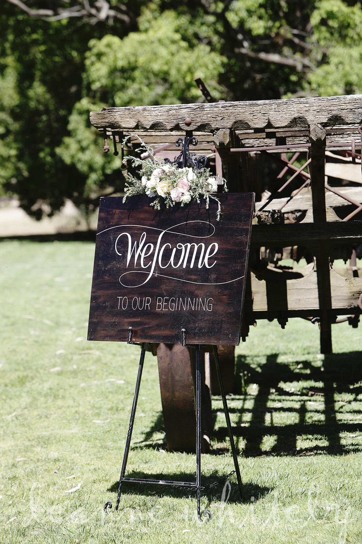perricoota station wedding24