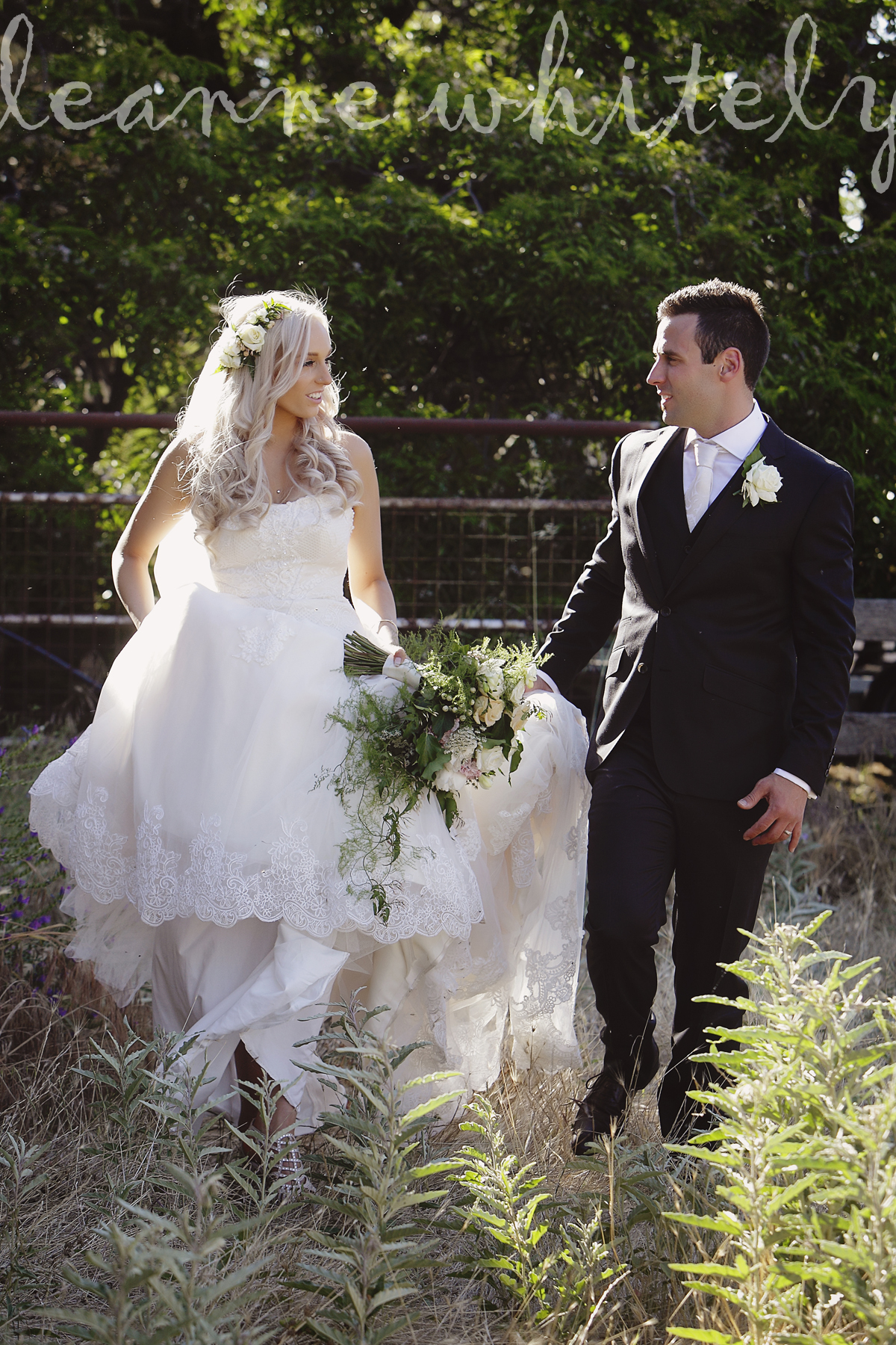 perricoota station wedding55