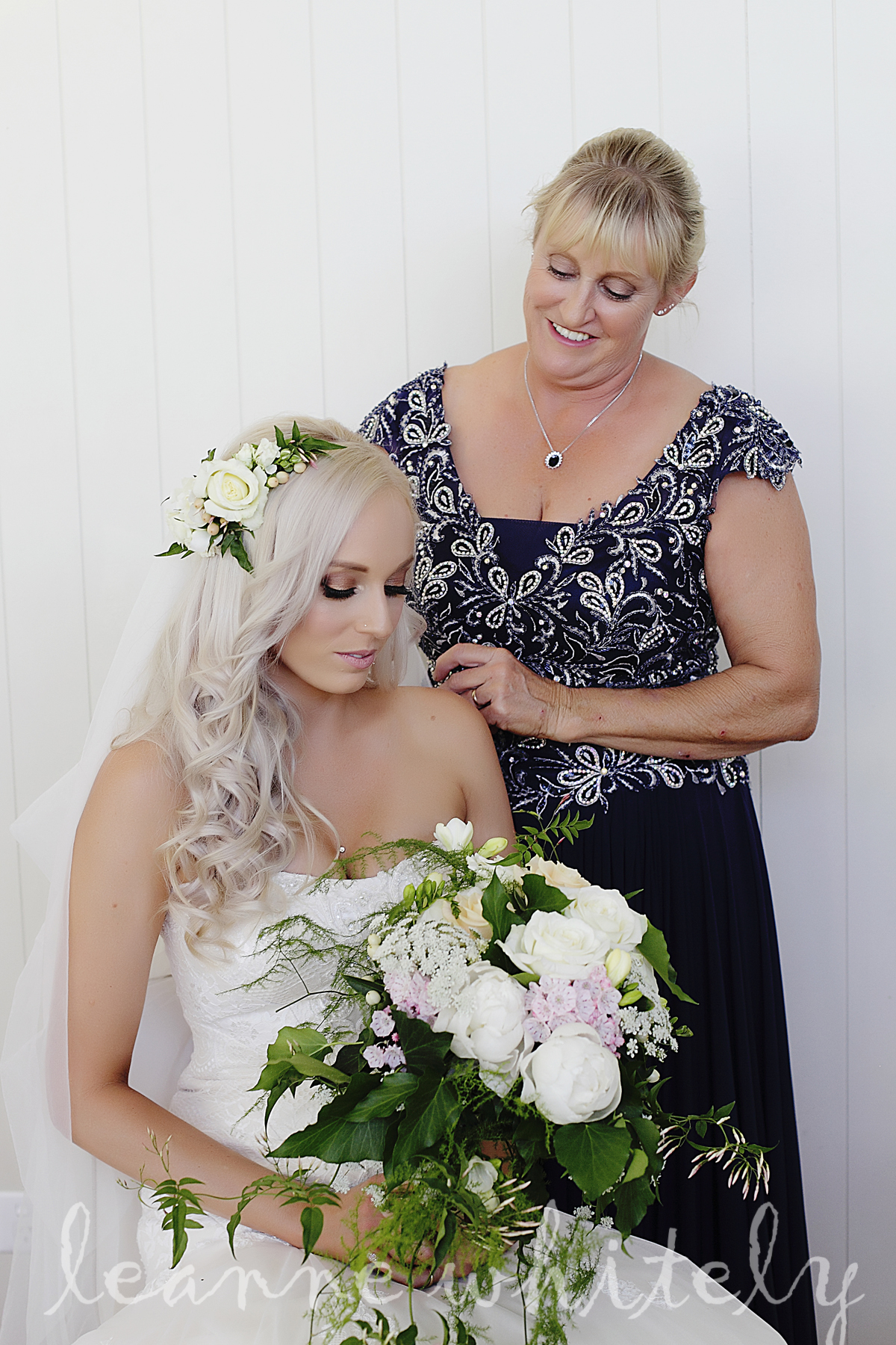 perricoota station wedding20