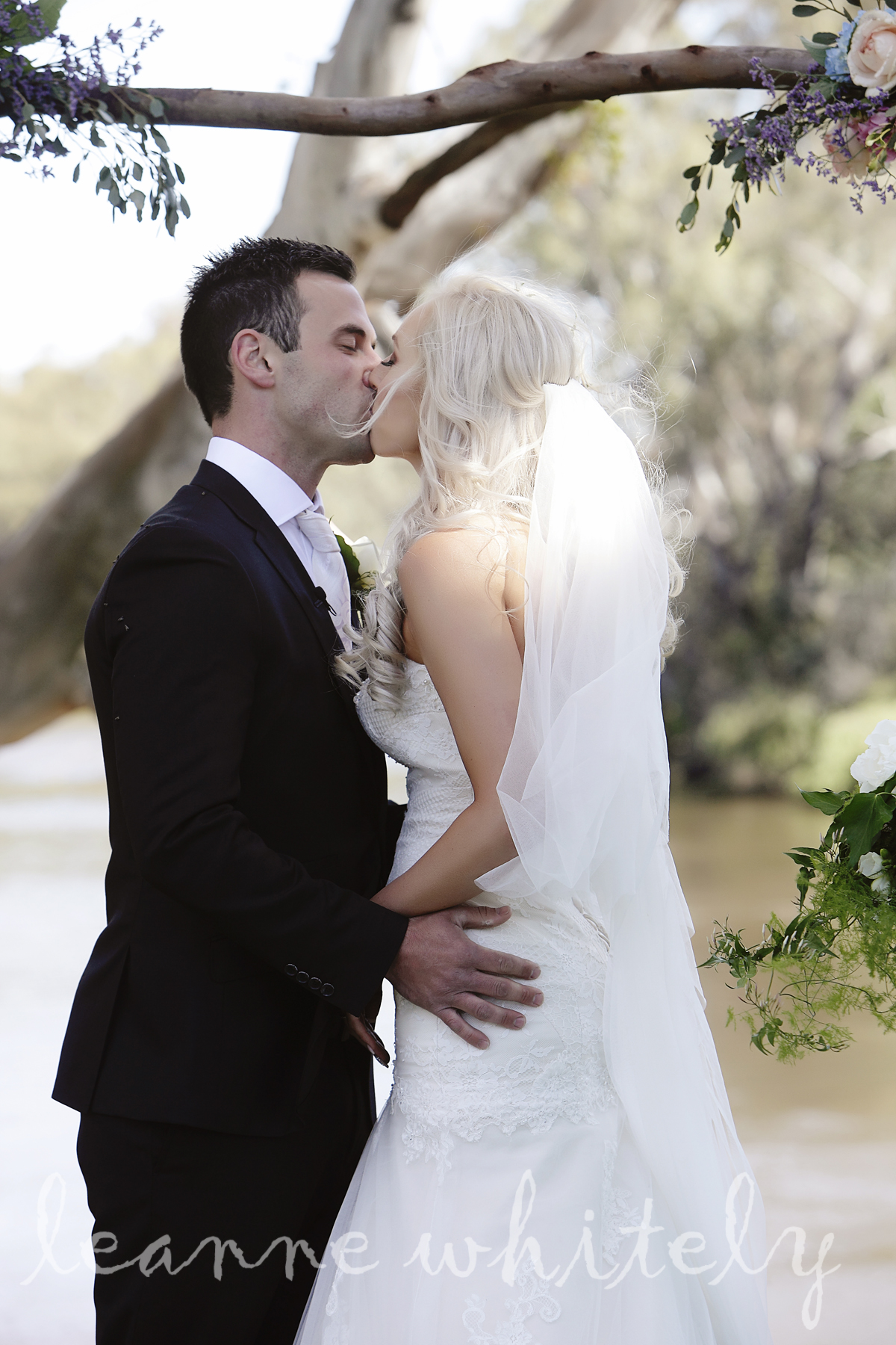 perricoota station wedding34