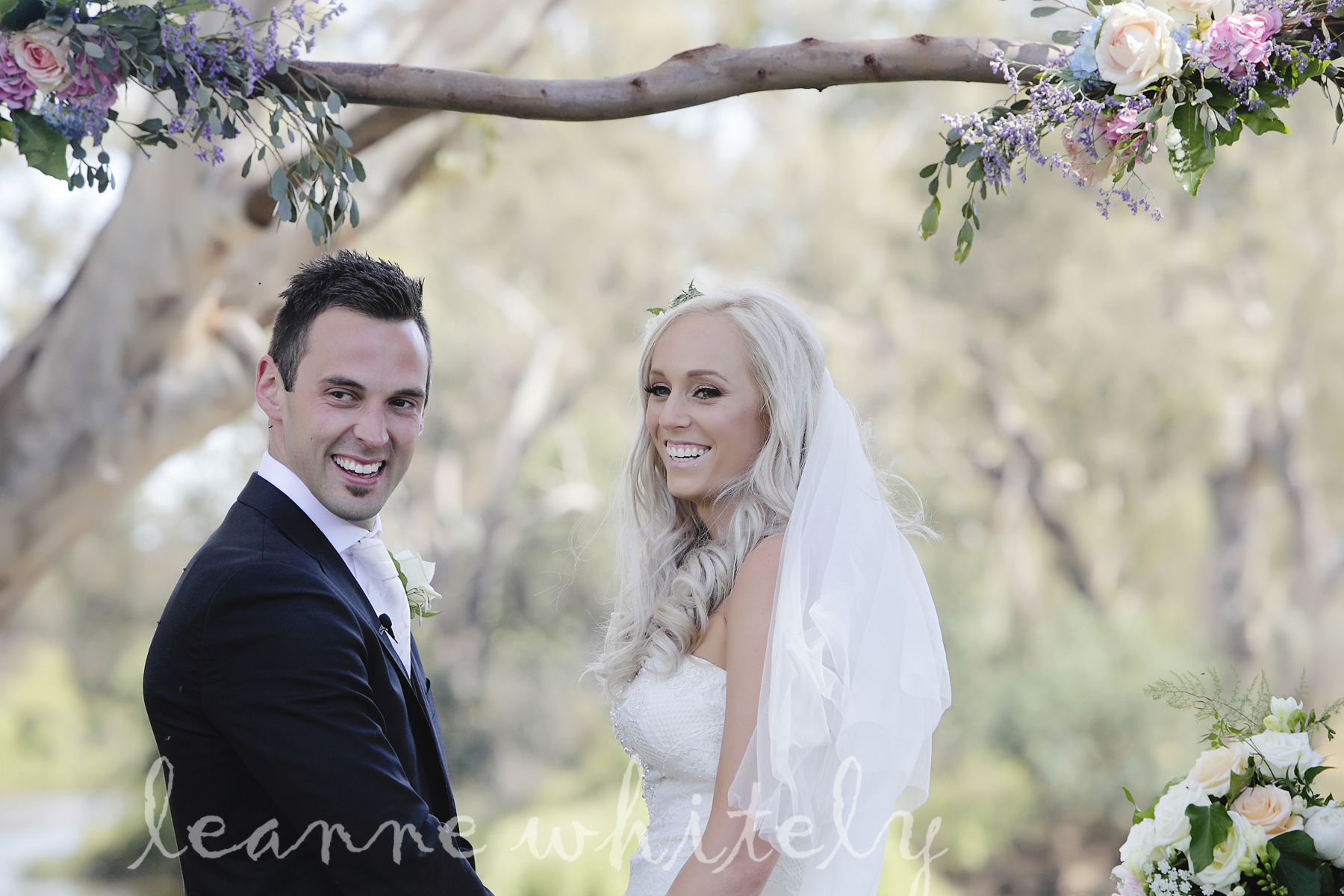 perricoota station wedding32