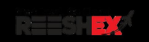 ReeshEx US Logo Transparent.png