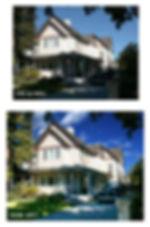 commissions_02.jpg