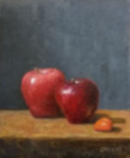 apples_no2.jpg
