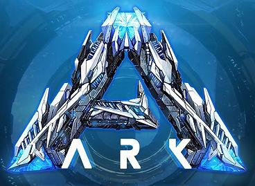 Ark_gen1_logo.jpg